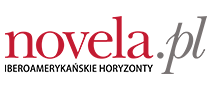 novela.pl – Iberoamerykańskie Horyzonty