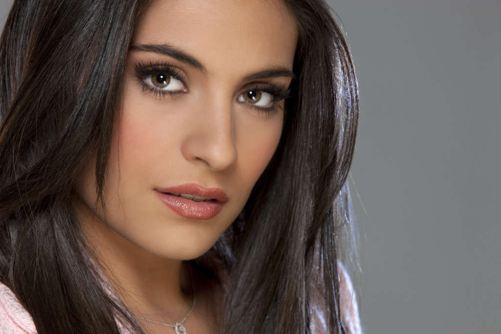 Fotos de actrices de tv azteca sin ropa 25
