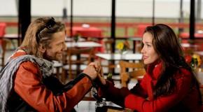 Natalia Oreiro i Facundo Arana razem w telenoweli