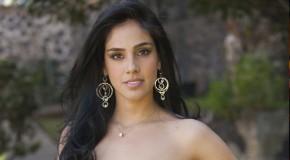 Sandra Echeverría pragnie zostać matką