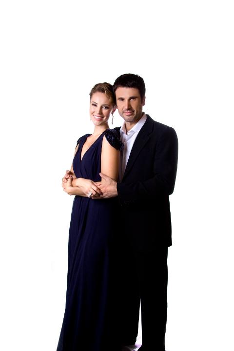 http://www.novela.pl/wp-content/uploads/2012/02/012.jpg