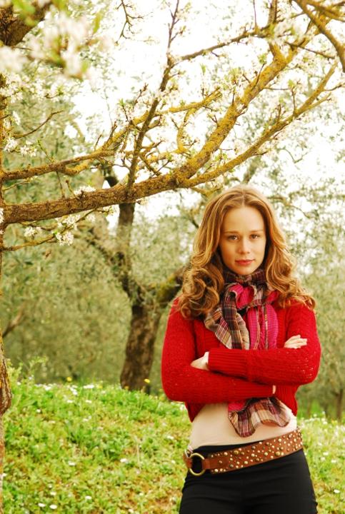 http://www.novela.pl/wp-content/uploads/2012/02/Clara-Mariana-Ximenes-4.jpg