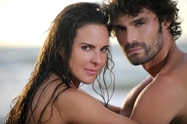 http://www.novela.pl/wp-content/uploads/2012/04/la-reina-del-sur-foto-3.jpg