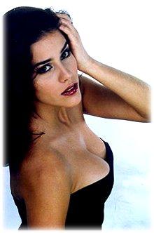 http://www.novela.pl/wp-content/uploads/2012/06/Girasoles1.jpg