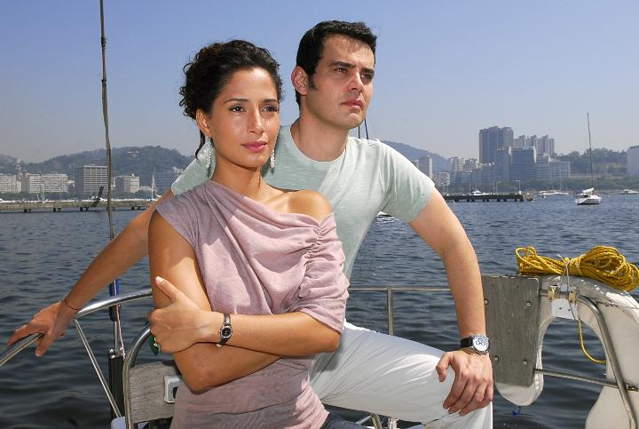 http://www.novela.pl/wp-content/uploads/2012/08/67410.jpg