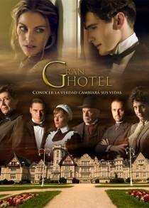Zagadka hotelu Grand