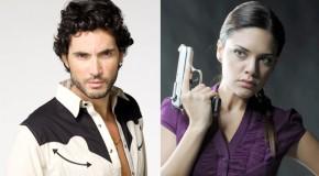 Aktorzy Telemundo w anglojęzycznych serialach NBC