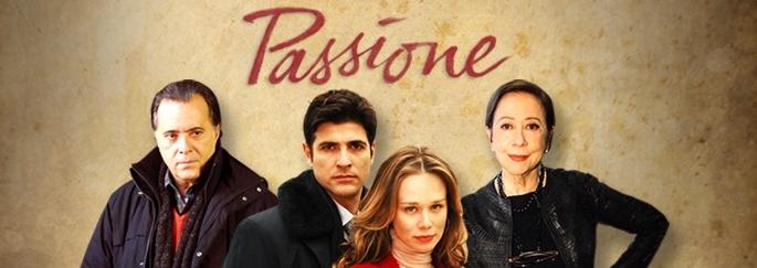 http://www.novela.pl/wp-content/uploads/2012/08/passione1.jpg