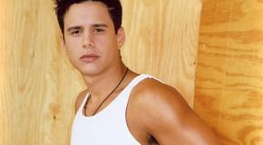 Alejandro Chabán: Od grubasa do przystojniaka