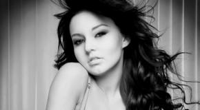 Angelique Boyer – uwodzi urodą
