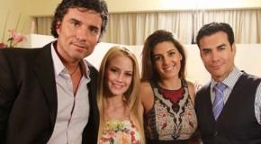 """Mentir para vivir"": ta historia nie będzie się dłużyć"