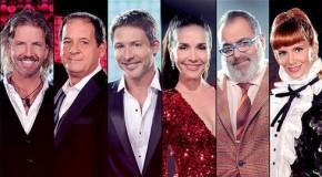 Spot telewizyjny El trece