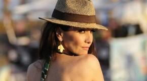 """Natalia Oreiro: """"Odnalazłam siebie"""""""