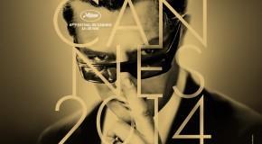Filmy hiszpańskie w Cannes