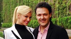"""Nietrafiony wybór? Marjorie de Sousa i Pedro Fernández protagonistami """"Hasta el fin del mundo"""""""