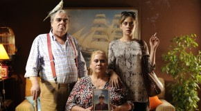 "WFF: ""Carmina i amen"", hiszpańska tragikomedia"