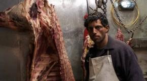"""WFF: Film """"Szef, anatomia przestępstwa"""" na drugim miejscu w plebiscycie publiczności"""