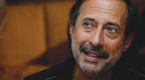 Pablo Trapero kręci film z Guillermo Francellą