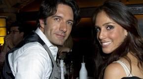 Sandra Echeverría wyszła za mąż