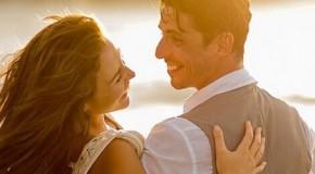 Zuria Vega: ślub jak z telenoweli