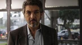 Ricardo Darín zaskoczony nominacją do Nagród Goya