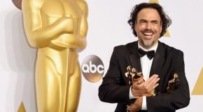 """""""Ida"""" Pawlikowskiego pokonała """"Dzikie historie"""" Szifrona. Alejandro González Iñárritu zdobył trzy Oscary za """"Birdmana""""."""