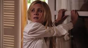 """""""Avenida Brasil"""" – Odcinek 88: Carminha nie ufa Ninie"""