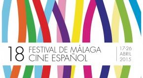 Festiwal w Maladze 2015: Malaga obchodzi święto kina
