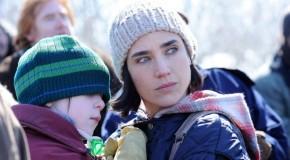 """Nowy film Claudii Llosy """"Do nieba"""" od 19 czerwca w kinach"""