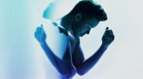 Nowy album Prince'a Royce'a w sierpniu na polskim rynku
