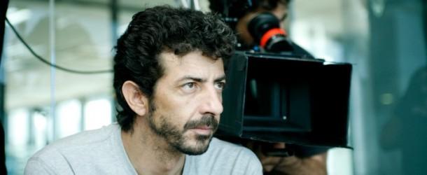 Francisco Paesa na celowniku Alberto Rodrígueza