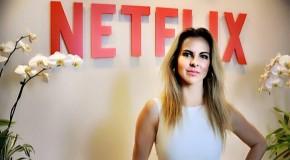 Kate del Castillo nową Pierwszą Damą Meksyku