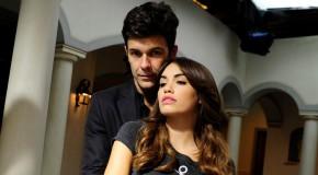 Romans Lali Espósito i Mariano Martíneza – fikcja czy rzeczywistość?