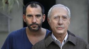 "Doskonały start filmu ""El clan"" Pabla Trapero"