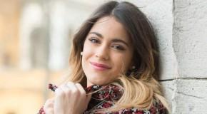 """Martina Stoessel zagra w filmie """"Tini: El gran cambio de Violetta"""""""
