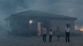 """WFF: Proza wiejskiego życia w Kolumbii w filmie """"Ziemia i cień"""""""