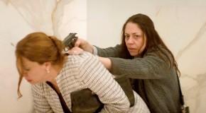 """WFF: Bunt przeciwko systemowi w filmie """"Potwór o tysiącu głów"""""""