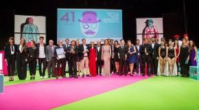 """41. Festiwal Kina Iberoamerykańskiego w Huelvie: """"Magallanes"""" najlepszym filmem"""