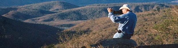 podsumowanie-solziemi {focus_keyword} Podsumowanie roku 2015: Premiery filmów iberoamerykańskich podsumowanie solziemi