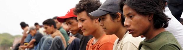 podsumowanie-zlotaklatka {focus_keyword} Podsumowanie roku 2015: Premiery filmów iberoamerykańskich podsumowanie zlotaklatka