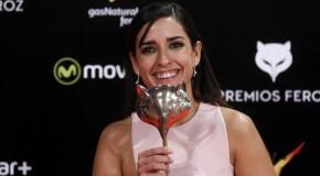 "Nagrody Feroz 2016: Bezapelacyjny sukces filmu ""La novia"""