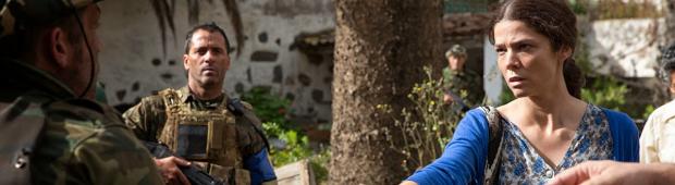 premiery-obsesjazemsty-hiszpania Filmy iberoamerykańskie Premiery filmów iberoamerykańskich w 2016 roku premiery obsesjazemsty hiszpania
