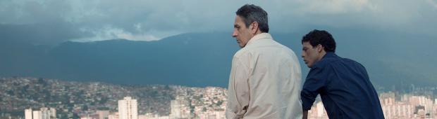 premiery-zdaleka-wenezuela Filmy iberoamerykańskie Premiery filmów iberoamerykańskich w 2016 roku premiery zdaleka wenezuela