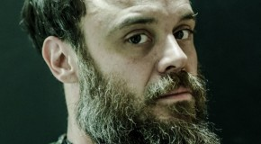 """Tuyo"" Rodriga Amarante muzycznym tematem serialu ""Narcos"""