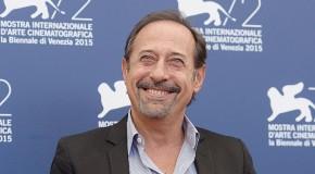 """Guillermo Francella usatysfakcjonowany kreacją w filmie """"El clan"""""""