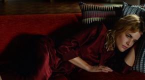"Oficjalny zwiastun filmu ""Julieta"" Pedro Almodóvara"