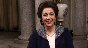 """Hiszpański serial """"Sekret"""" od pięciu lat na antenie"""