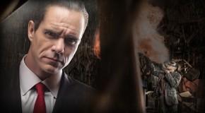 """Drugi sezon serialu """"Pan Ávila"""" od 2 marca w Cinemax"""