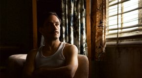 Cannes 2016: Filmy Larraía i Jodorowskyego w sekcji Quinzaine des Réalisateurs