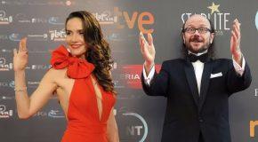 Premios Platino 2016: Preselekcje zakończone